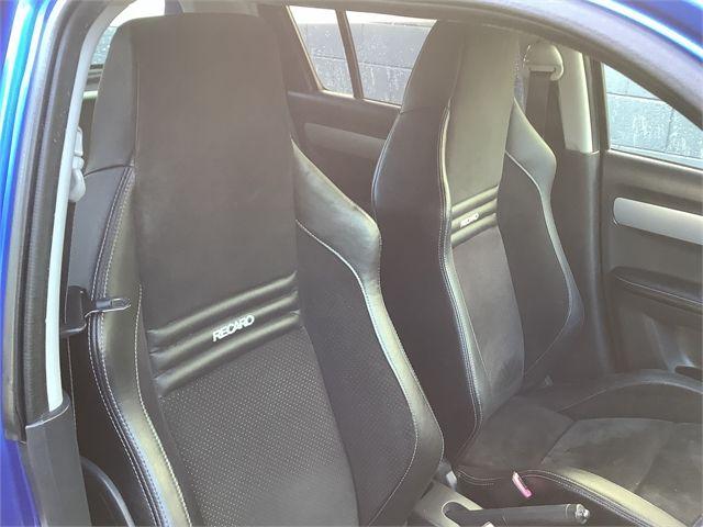 2009 Suzuki Swift Enterprise Gisborne image 18