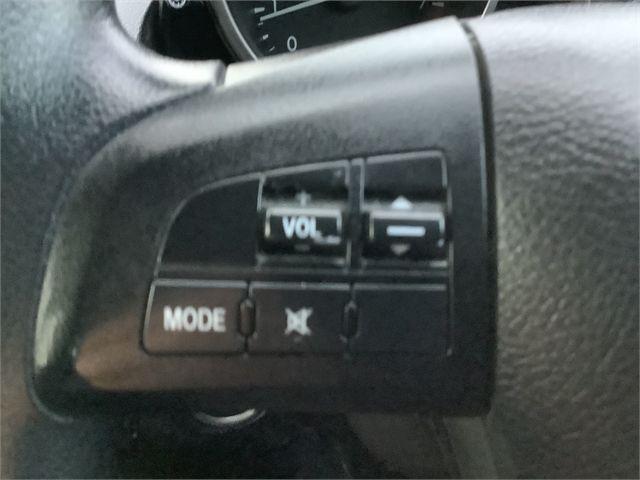 2010 Mazda Axela Enterprise Gisborne Outlet image 18
