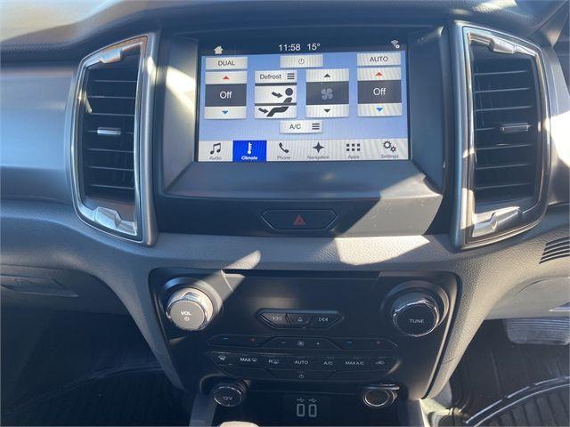 2017 Ford Ranger Enterprise Gisborne image 13