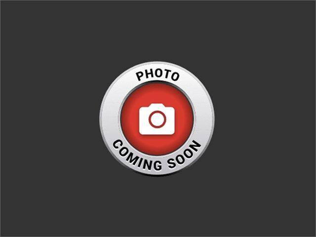 2005 Mitsubishi Outlander Enterprise Gisborne Outlet image 1