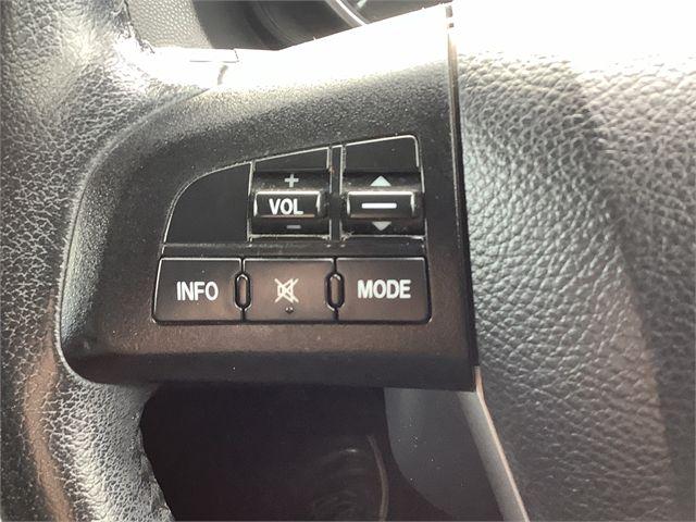 2010 Mazda Premacy Enterprise Gisborne Outlet image 22