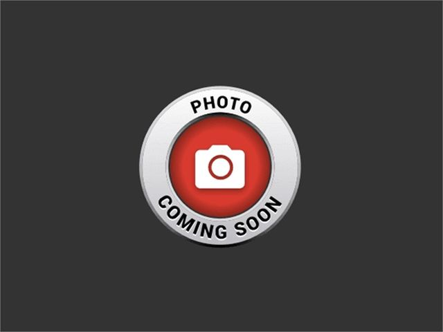 2010 Suzuki Swift Enterprise Gisborne Outlet image 1