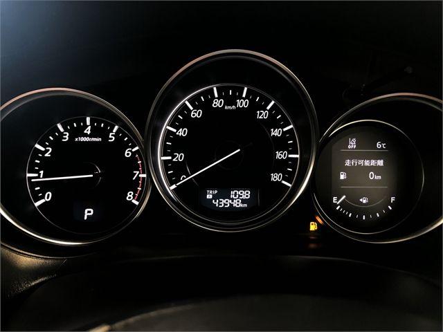 2016 Mazda CX-5 Enterprise Hamilton image 15