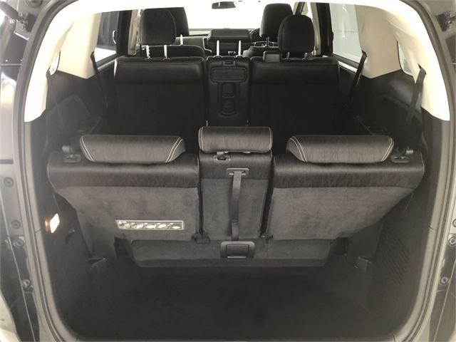 2014 Honda Odyssey Enterprise Hamilton image 19