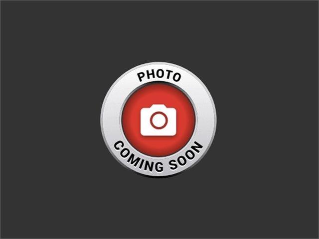 2010 Mitsubishi RVR Enterprise Hamilton image 1