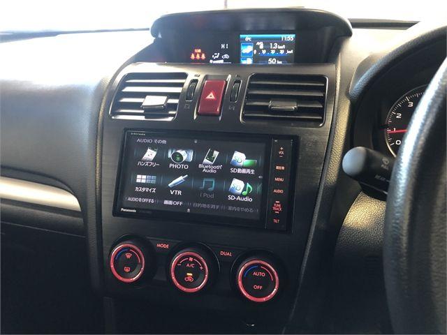 2013 Subaru Impreza Enterprise Hamilton image 16