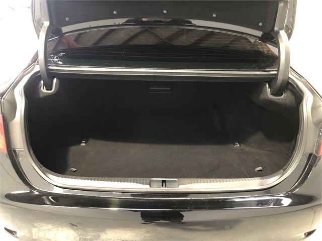 2014 Lexus GS 250 Enterprise Hamilton image 17