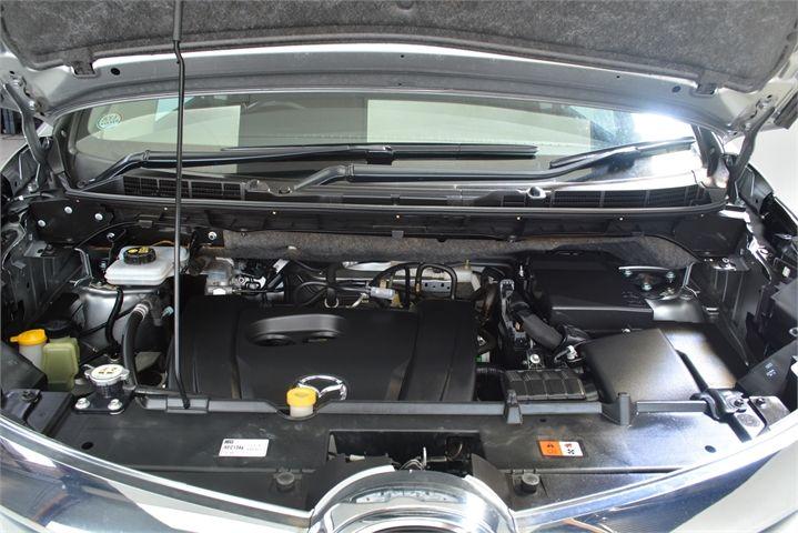 2015 Mazda Biante Enterprise Manukau image 23