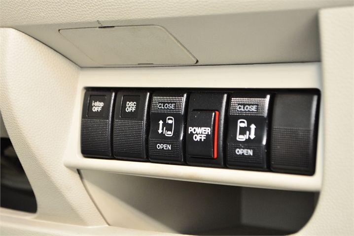 2009 Mazda Biante Enterprise Manukau image 19