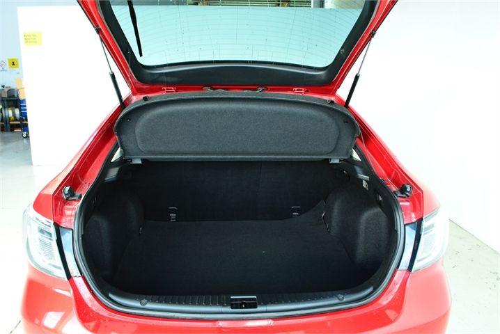 2008 Mazda Atenza Enterprise Manukau image 14