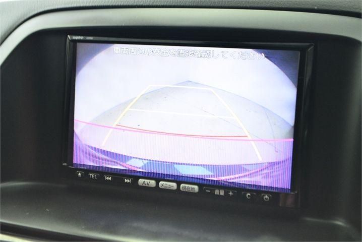 2012 Mazda CX-5 Enterprise Manukau image 21