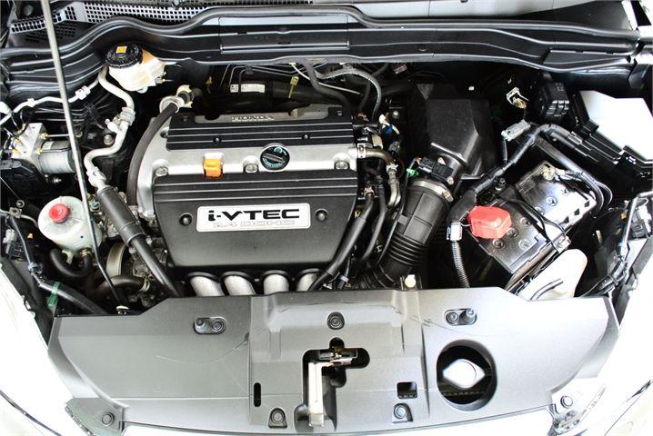 2009 Honda CR-V Enterprise Manukau image 20