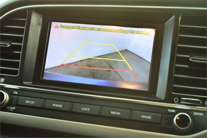 2017 Hyundai Elantra Enterprise Manukau image 20