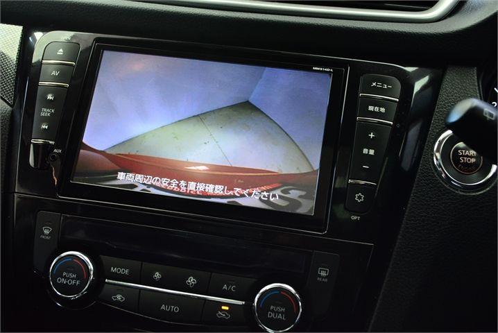 2014 Nissan X-Trail Enterprise Manukau image 22