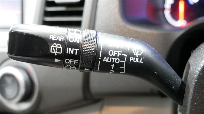 2006 Mazda MPV Enterprise New Lynn image 13