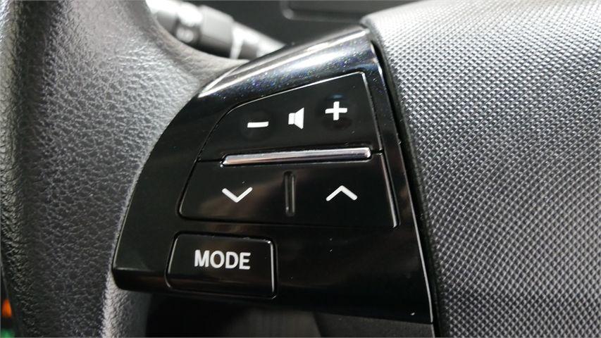 2015 Toyota Previa Enterprise New Lynn image 11