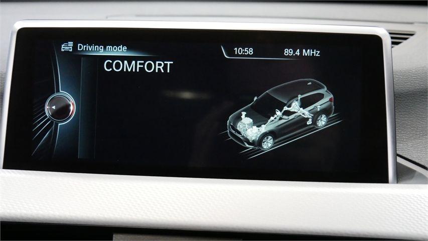 2016 BMW X1 Enterprise New Lynn image 12