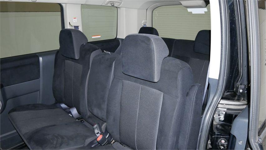 2008 Mitsubishi Delica Enterprise New Lynn image 9