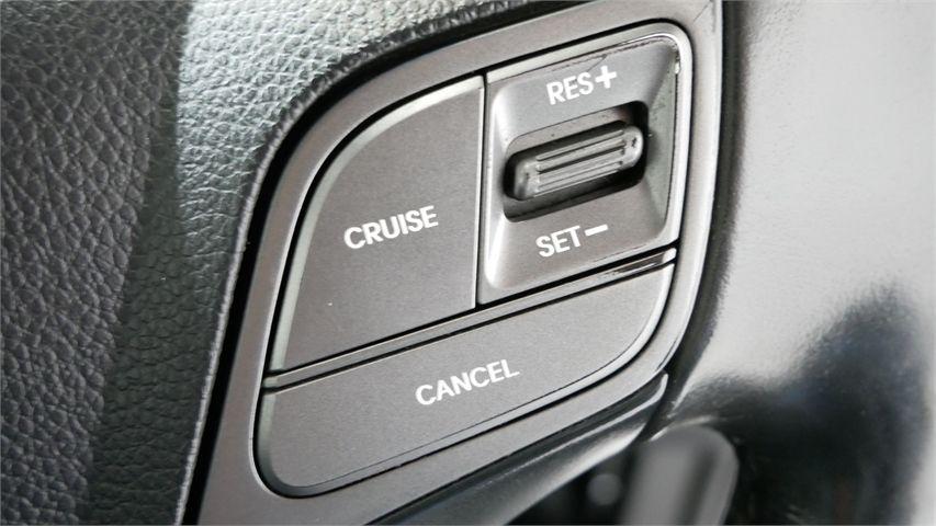 2017 Hyundai Santa Fe Enterprise New Lynn image 12