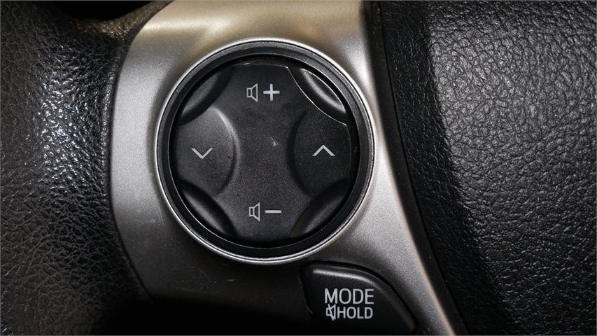 2014 Toyota Camry Enterprise New Lynn image 10