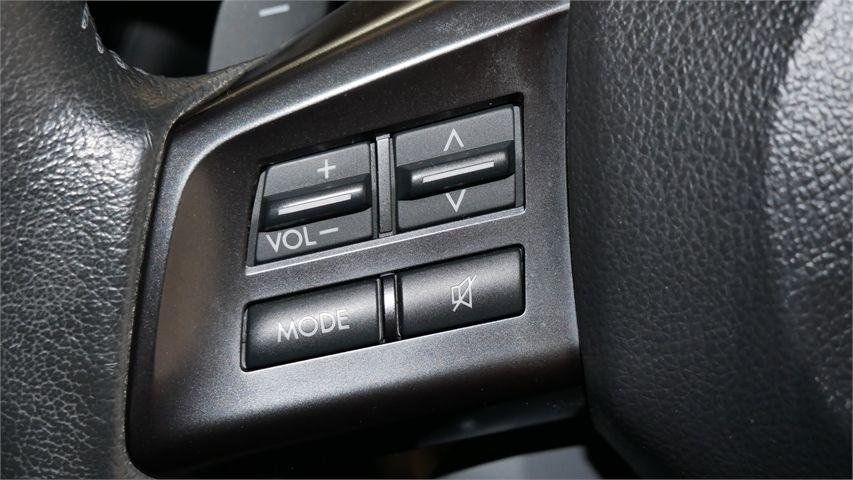 2013 Subaru Legacy Enterprise New Lynn image 10