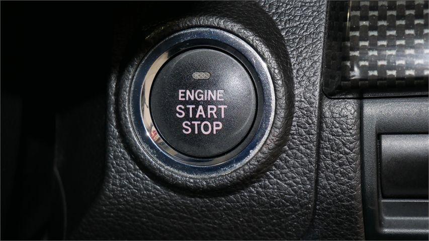 2013 Subaru Legacy Enterprise New Lynn image 14