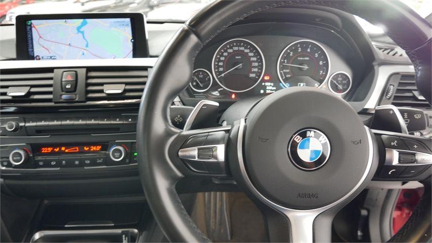 2013 BMW 320i Enterprise New Lynn image 16