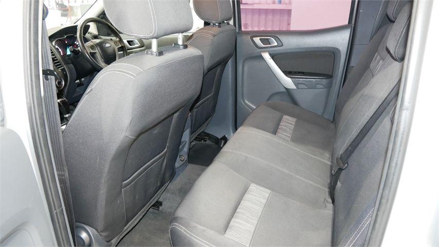 2015 Ford Ranger Enterprise New Lynn image 15