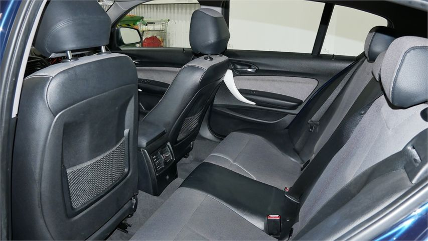 2011 BMW 116i Enterprise New Lynn image 16