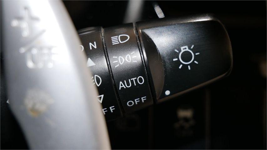 2013 Mitsubishi Outlander Enterprise New Lynn image 12