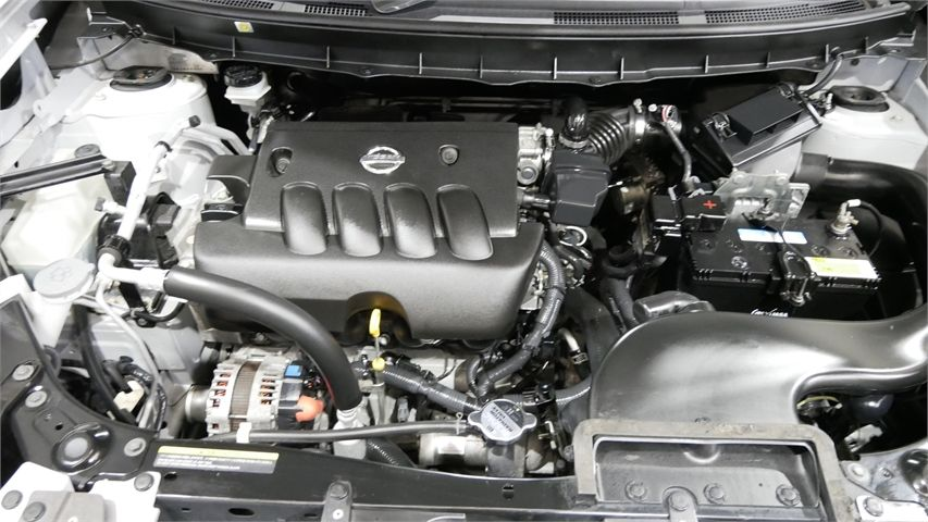 2007 Nissan X-Trail Enterprise New Lynn image 16