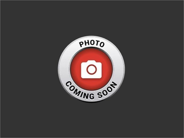 2013 Honda Insight Enterprise New Lynn image 1