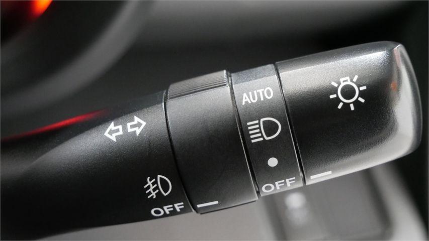 2013 Toyota Vanguard Enterprise New Lynn image 12