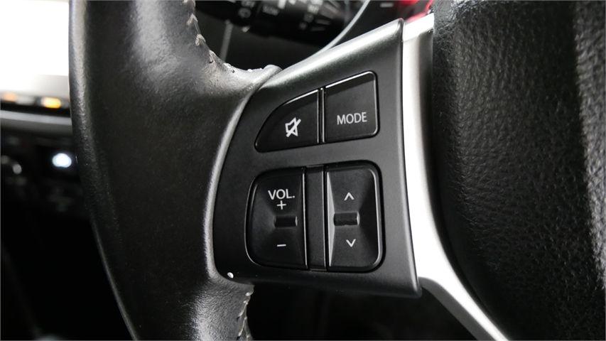 2014 Suzuki Swift Enterprise New Lynn image 11