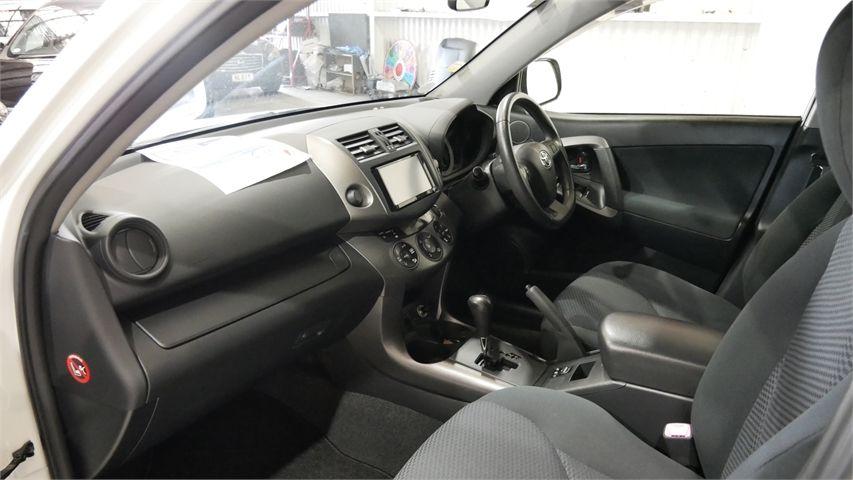 2013 Toyota RAV4 Enterprise New Lynn image 15