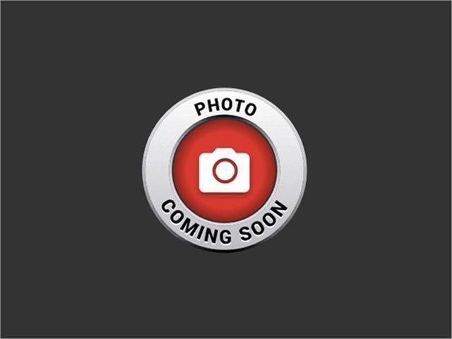 2009 Volkswagen Golf GTI Enterprise New Lynn image 1