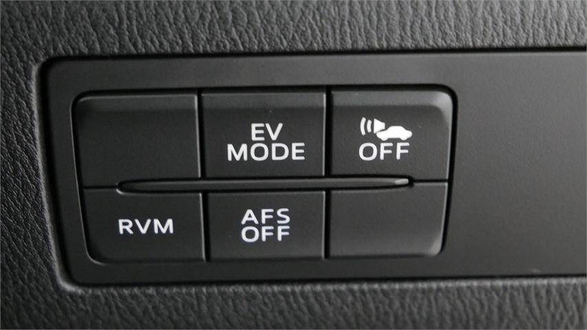 2013 Mazda Axela Enterprise New Lynn image 15