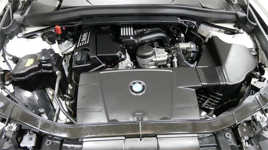 2013 BMW X1 Enterprise New Lynn image 19
