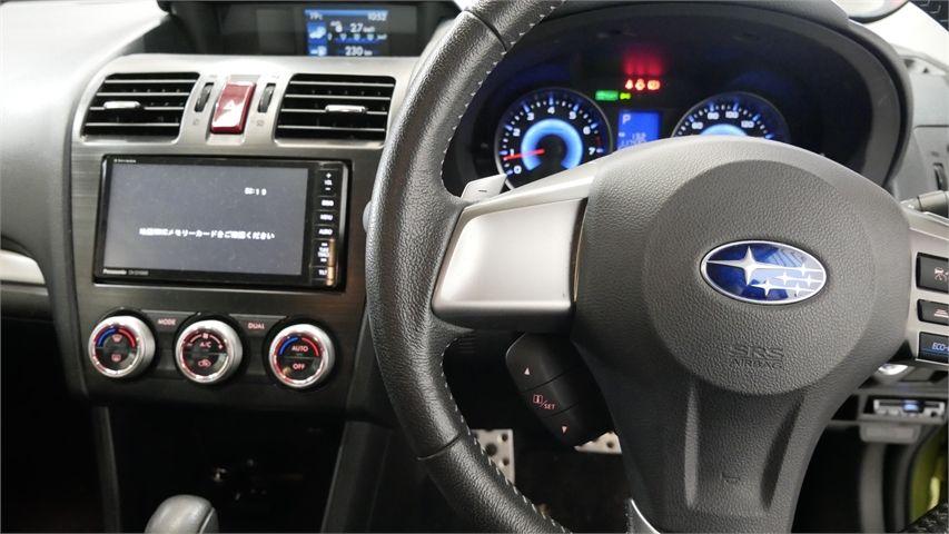 2013 Subaru XV Enterprise New Lynn image 18
