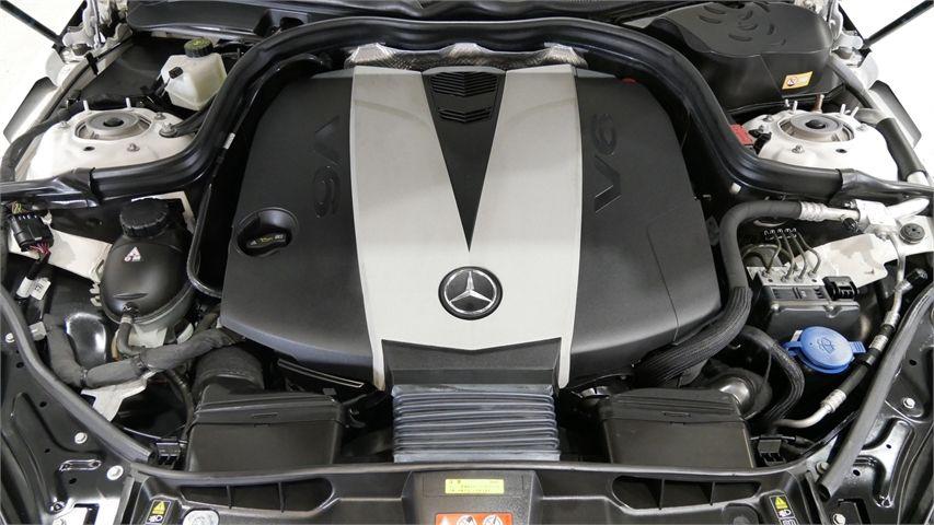 2012 Mercedes-Benz E 350 Enterprise New Lynn image 18
