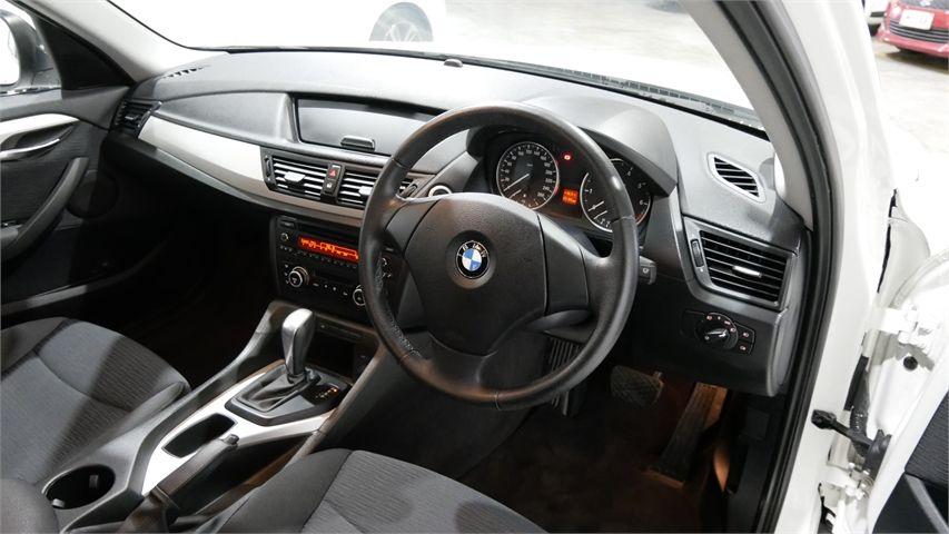 2010 BMW X1 Enterprise New Lynn image 8