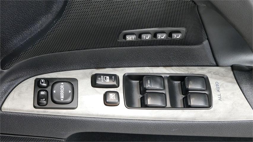 2008 Lexus IS F Enterprise New Lynn image 20