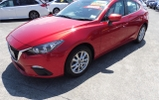 2014 Mazda 3 GLX 2.0P/6AT/HA/5DR/