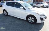 2010 Mazda Axela Sport 1.5L Autro