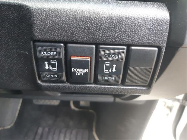 2010 Mazda Premacy