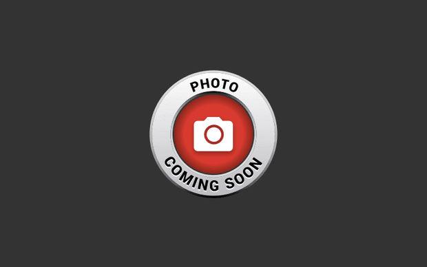 2013 Holden Barina Spark CD MT