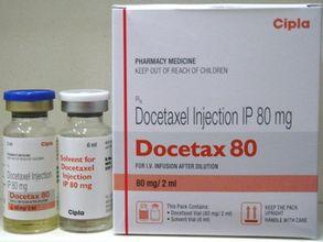 Docetax