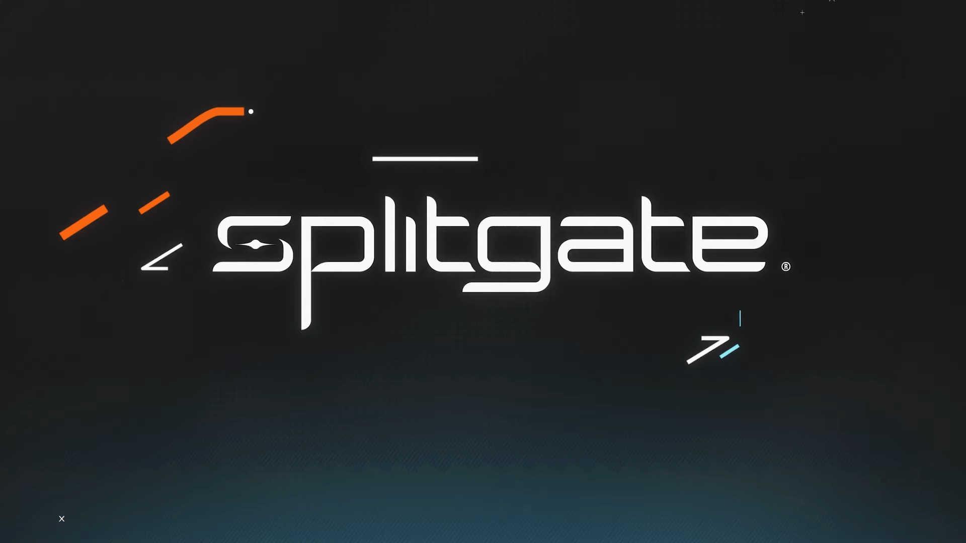 Splitgate 2v2 Ranked Update