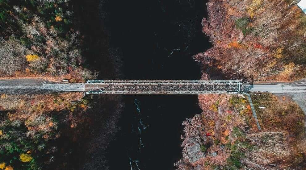 Aerial photography, Pros or Advantages of UAV