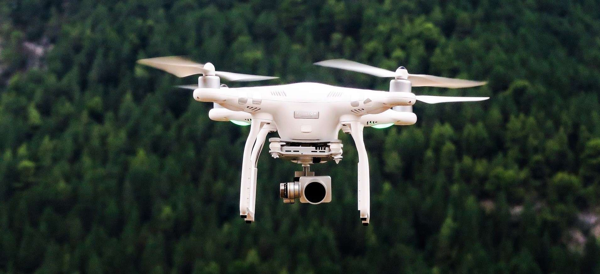Major Pros & Cons of Unmanned Aerial Vehicle(UAV) Drones | drone service providers in India